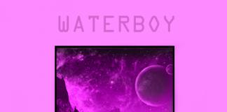 Waterboy & Kid Vicious - Faith