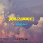 Charlie Bucklez - BucklezKakarotto