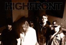 Introducing 'HIGHFRONT'
