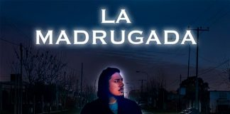 Almaguer - La Madrugada
