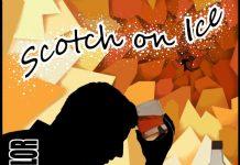 Kevin Taylor - Scotch on Ice