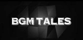 Li63rty - BGM Tales
