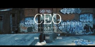 Philly Blocks - CEO