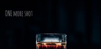 Jeffrey - One More Shot