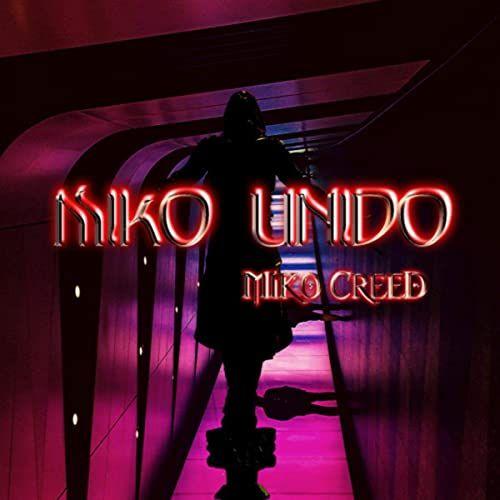 Miko Creed - Las Cabinda