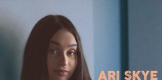 Ari Skye - Look Into My Eyes