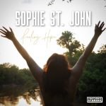 Sophie St. John - Feeling Hope