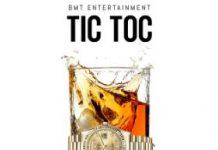 Otis (feat BM Casso) - TIC TOC