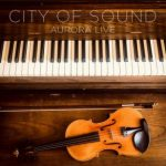 City of Sound - Aurora Live