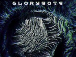 Glorybots - Wrong