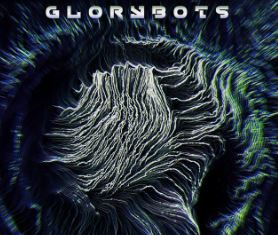 Glorybots - Wrong