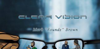 """Mark """"Roundz"""" Brown - I Tried"""