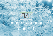 Emerald Wave - Heavens Cure