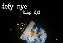 Bigg DJD - Defy Nye