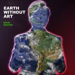 Nick Davies - Earth Without Art