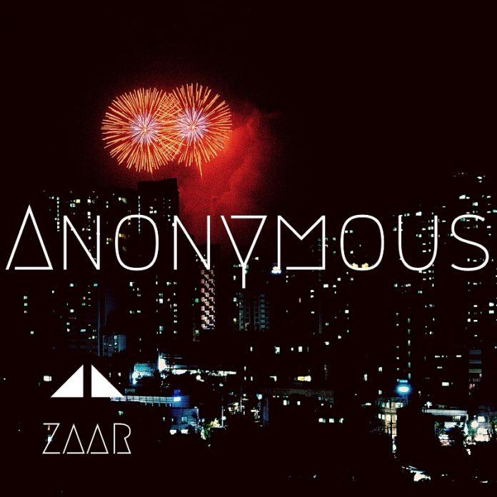 ZAAR - Anonymous