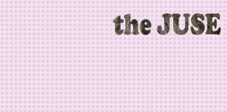 The Juse - FNP