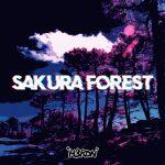 H3RON - Sakura Forest
