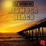 DJ Kosho - Hermosa Beach