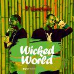 Didenticals - Wicked World