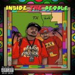 P.A.T. - Inside The People