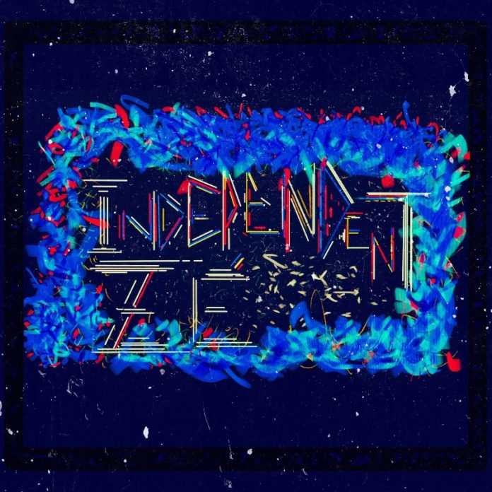 The ZeVron DoN - Independent Zé