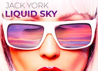 Jack York - Liquid Sky (Lady Deep Remix)