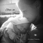 Sarahjane Cromarty - My Treasure (Matthew 6:21)