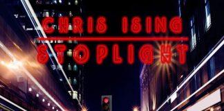 Chris Ising - Stoplight