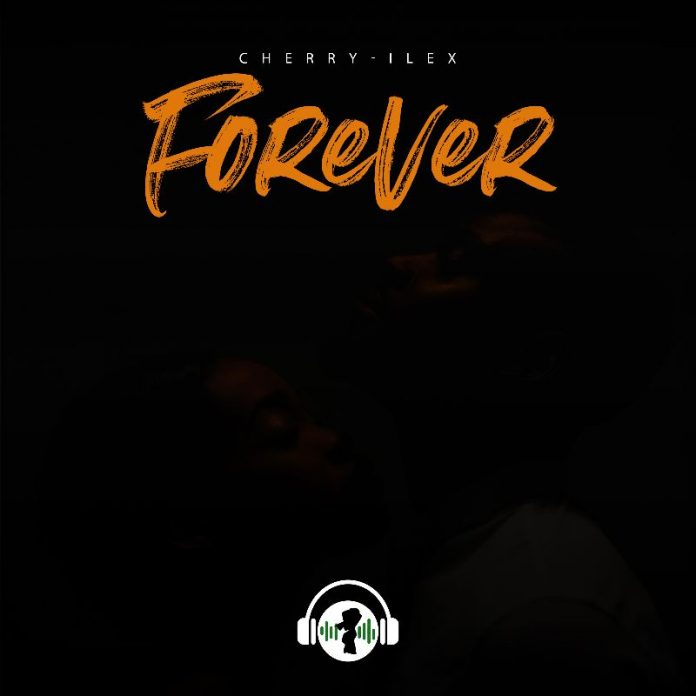 Cherry-Ilex - Forever (Review)