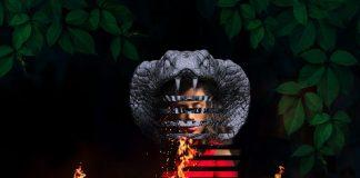 Moth - La LLama feat. Acentoh