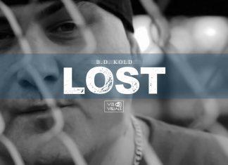 B.D.Kold - Lost