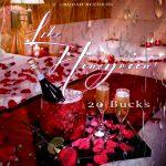 20 Bucks - Like Honeymoon