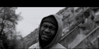 BIGlee ft Melvin Turner - Trust Issues