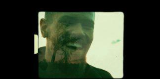 DramaTone - Mindless