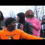 Vintage Daz - Block So Hot ft. Qui$-III
