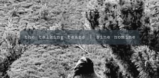 The Talking Tears - Sine Nomine (Review)