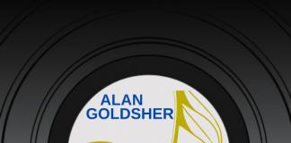 Alan Goldsher - Witch Hunt