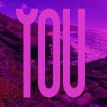Youngkinguno & Yr.rollie - YOU