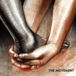 Nile Rivers - The Movement