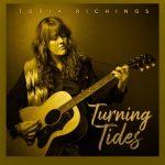 Toria Richings - Turning Tides