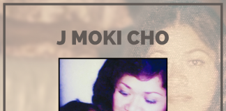 J Moki Cho - For Bea (And Those Whom We've Lost)