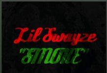 Lil Swayze - Smoke