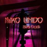 Miko creed - Forgotten Love