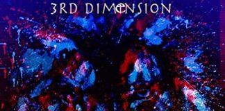 Bruce Nowlin - 3rd Dimension