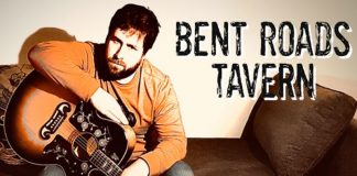 Bent Roads Tavern - Hard Reset