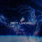 RYYTA - First Landing