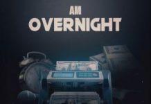 AM - Overnight