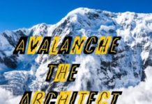 Avalanche The Architect - Fuck Social Distancing