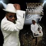 Varges Thomas - Varges Jam